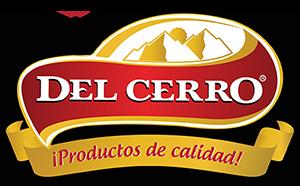 Productos Agropecuarios Del Cerro